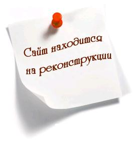 ВСЕМ ПРИВЕТ! 1